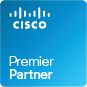 Go Infoteam partner Cisco