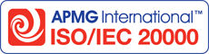 apmg internationa iso/iec 2000