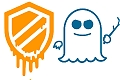 intel, Meltdown, Spectre, cpu, AMD, ARM, CVE-2017-5753, CVE-2017-5715, CVE-2017-5754