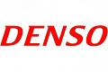 data center, Denso manufacturing, ced