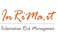 Information Risk Management, software, analisi del rischio, inrima