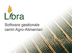 agri-food center management software