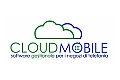 cloud mobile, gestionale negozi, software negozi, negozi telefonia