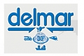 software gestionale, delmar, software magazzino doganale