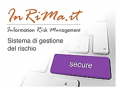 information security, Business Continuity, risk management software
