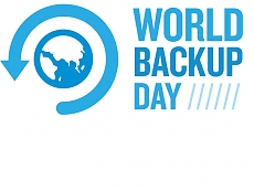 informatica pescara, IT pescara, World Backup Day, abruzzo IT, storage backup PMI