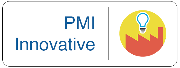 PMI Innovative